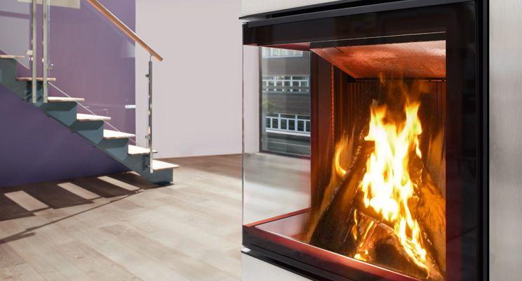 spartherm artemis athene ares. Black Bedroom Furniture Sets. Home Design Ideas